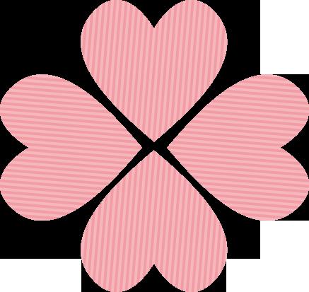 blog.gan-kenshin.com