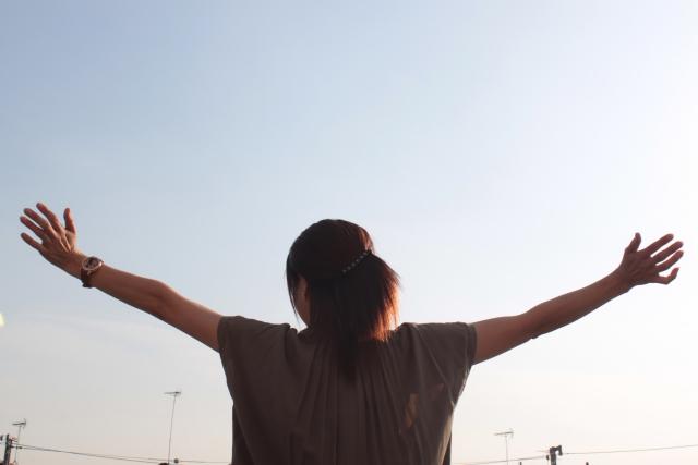 乳がん ホルモン療法 回避
